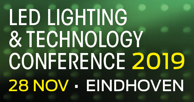 Led Lighting & Technology conference