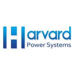 Harvard Power Systems