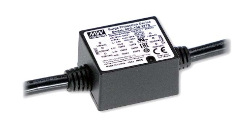 SPD-10S-277S Series Surge Protection Device