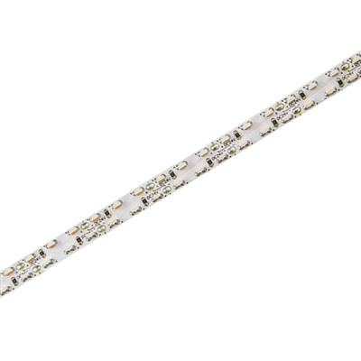 Blueview FN-SV3014-240-24-2B-40K-RA80 3014 Side View LED Strip; Color White; Input 24Vdc; CCT 4000K; CRI 80+ ; 5m per reel; 240 leds per meter; Power per meter 12W