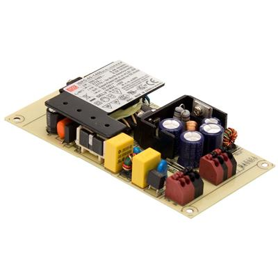 Mean Well AC/DC Open Frame - PCB 93V 0.7A Power Supply